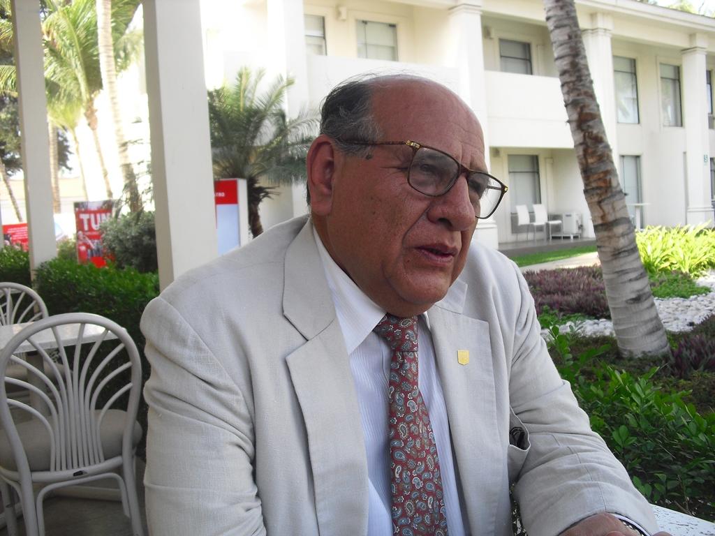 Noticias de Rafael Correa Delgado Personajes El