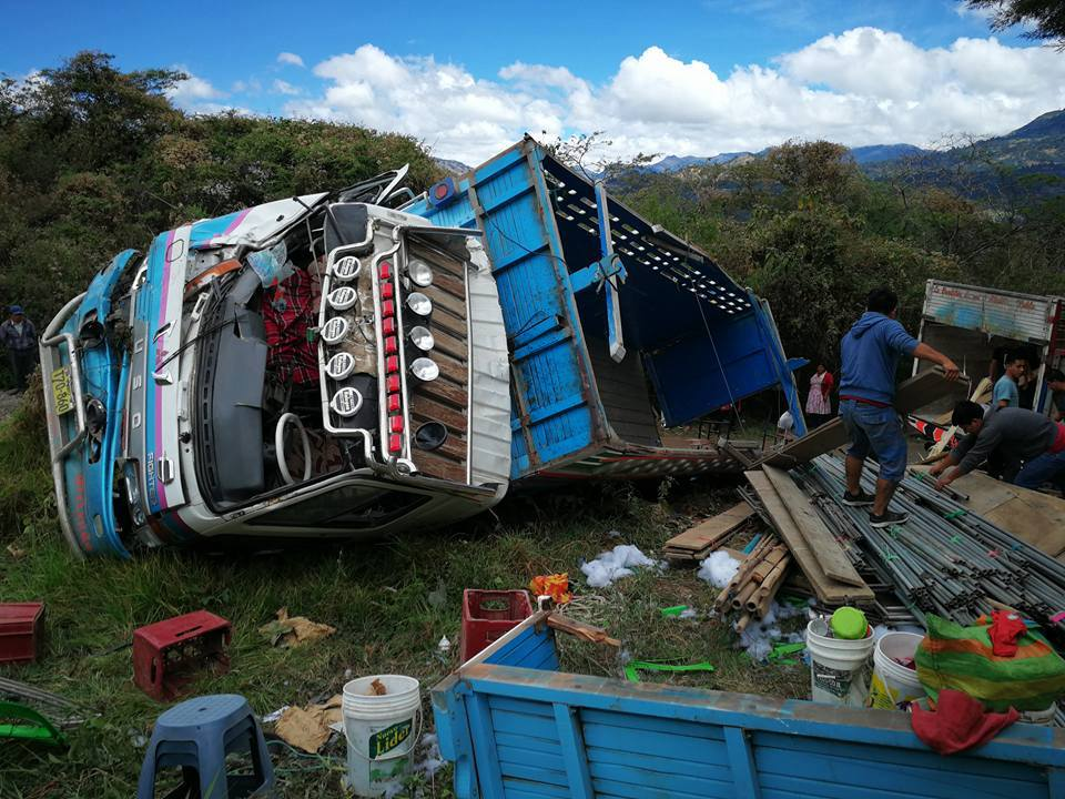 Accidente Huancabamba02