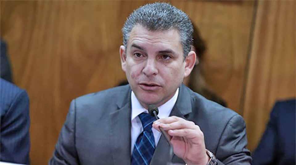 Odebrecht pagaría multa millonaria a Perú para poder seguir operando