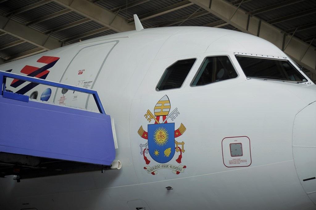Papa Francisco llegará mañana a Perú y trae consigo tregua política