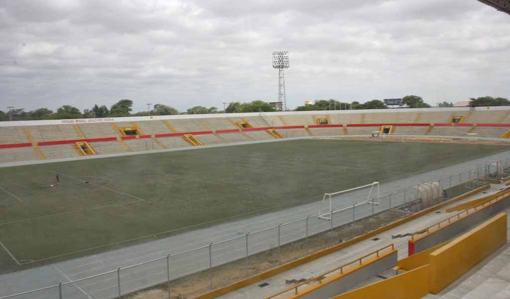 estadio miguel grau 2